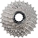 Shimano Ultegra 11 Speed Cassette CS-R8000 - Total Endurance Ltd
