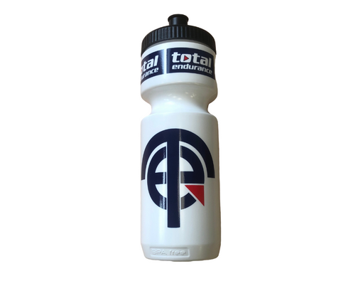 Total Endurance Bottle 750ml - Total Endurance