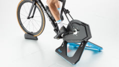 Tacx Neo 2T Smart - Total Endurance