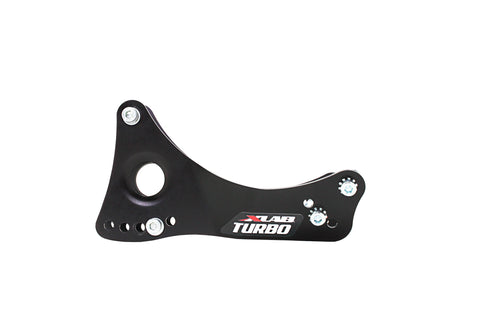 Xlab Turbo Wing - Total Endurance Ltd