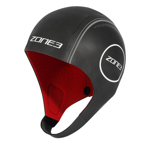 Heat-Tec Swim Cap