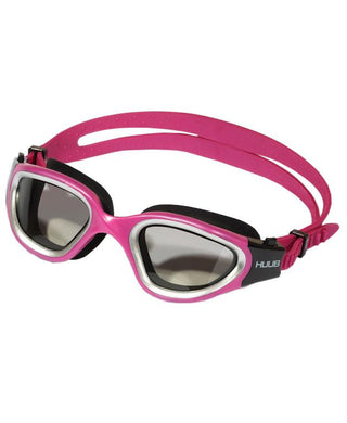 Huub Aphotic Magenta Side
