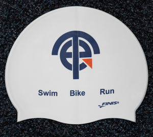 Total Endurance Swim Caps - Total Endurance Ltd