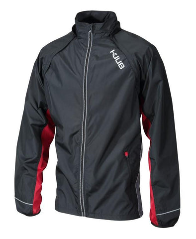 Huub Training Jacket - Total Endurance Ltd