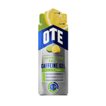 OTE Energy Gel - Total Endurance