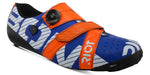Bont Riot Road Cycling Shoes - Total Endurance Aberdeen