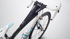 Tacx Sweat Cover - Total Endurance