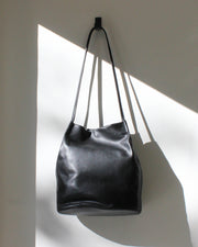 Bella Handbag Black | FSP
