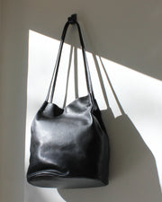 Bella Handbag Black