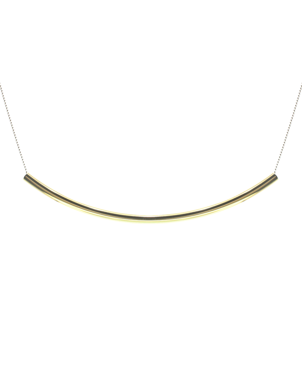 The Day Dips Necklace