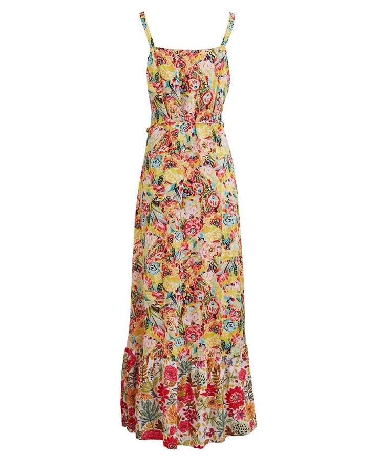 Blooming Lovely Dress