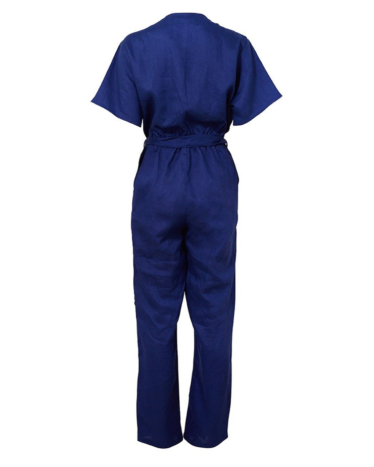 Tim jumpsuit