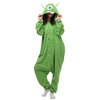 https://www.cosplaytumes.com/collections/adult-kigurumi/products/unisex-adult-polar-fleece-yellow-unicorn-onesie-pajamas-party-cosplay-woman-disney-cartoon-costumes-man-nightwear-home-wear