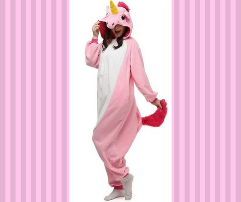 Know which Onesies suits you best according to your personality