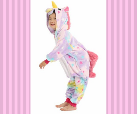 Your Favourite Onesies Now at Flat 40% OFF