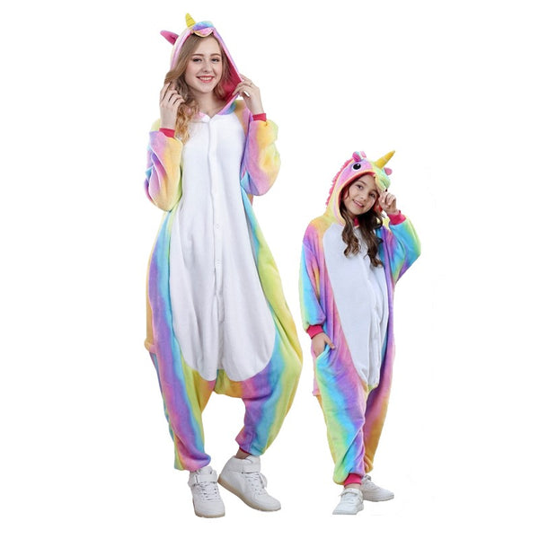 Unleash your Wild Side with Belife Onesies