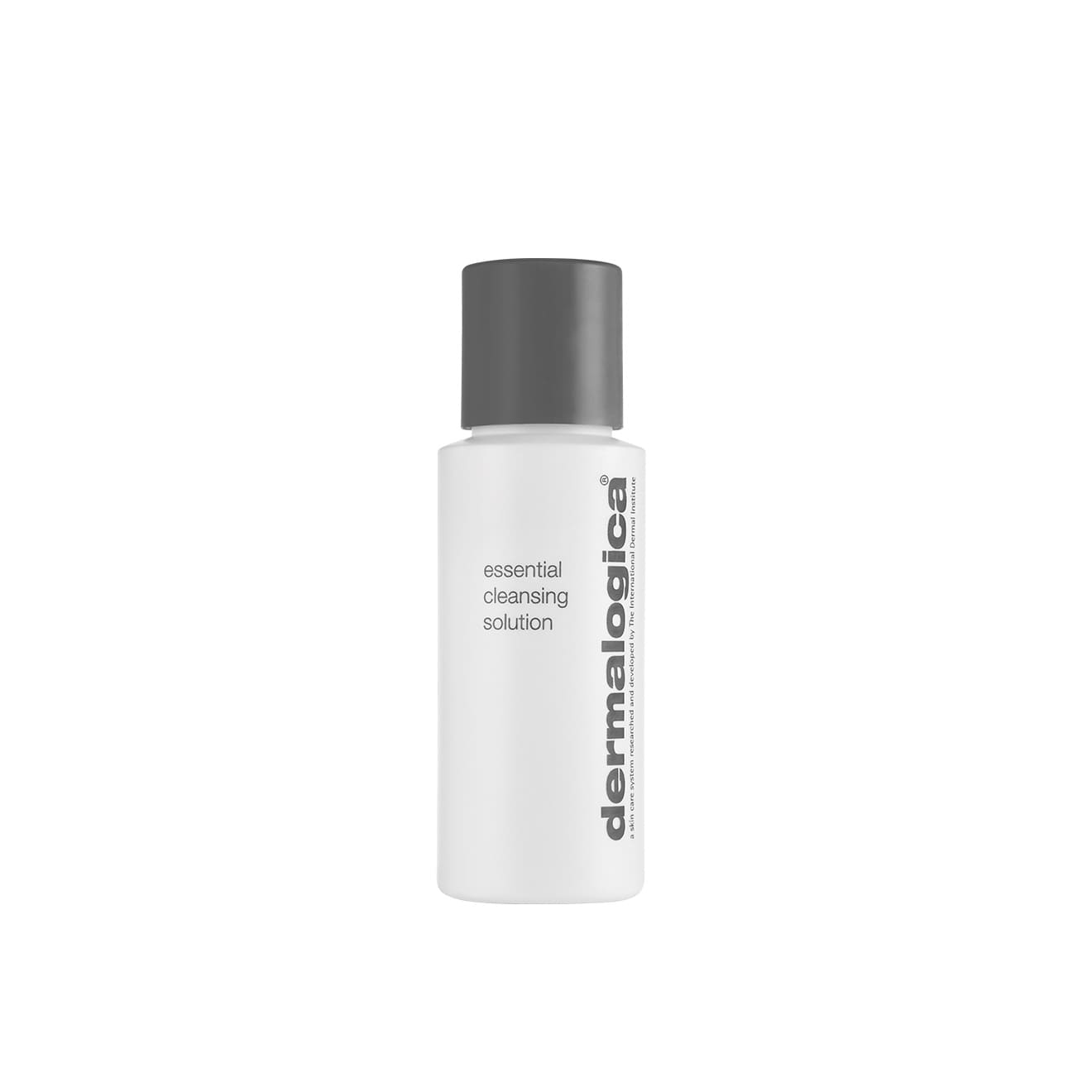 Crème Nettoyante Onctueuse - Essential Cleansing Solution 250ml Dermalogica