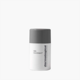 mini - daily microfoliant®