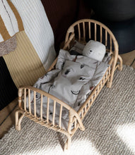 Ferm Living Doll's Cot Preorder 10 days