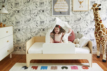 Oeuf NYC Perch Toddler Bed