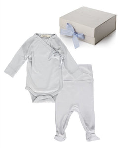 Mar Mar CPH New Born Baby Gift Set