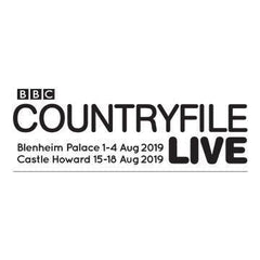 Country File Live The Big Biltong Company