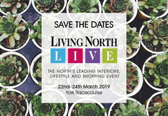 Living North Biltong Producer in Yorkshire