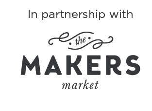 Biltong Makers Market