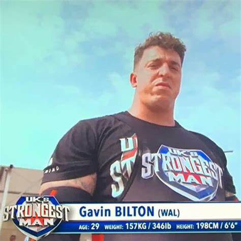 Gavins The Bull Bilton/Gavins Biltong Supplied by us/Made by Us
