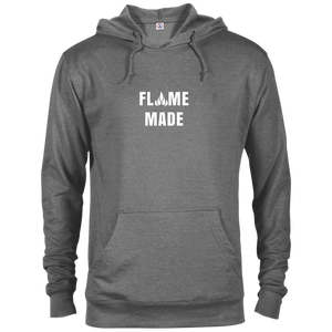Flamemade French Terry hoodie