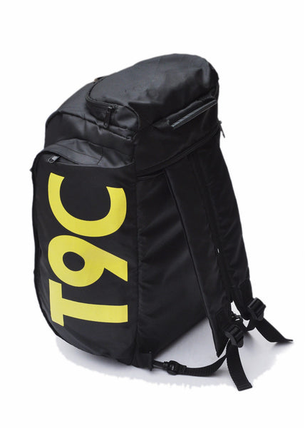 4 Sports Bag Gender Womenmenfemalemaleunisexkidsstudent 5 Sport Men For Gym Color Yellow Black Red Blue Feature Bags