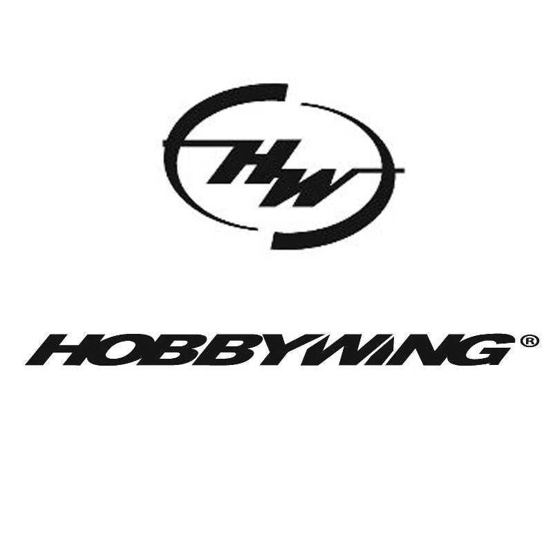 HOBBYWING SPEED CONTROLLER