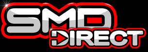 SMD Direct