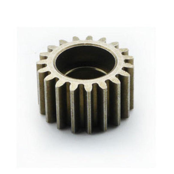 CARISMA 15866 SCA-1E DIFFERENTIAL IDLER GEAR 19T