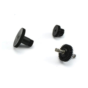 CARISMA MSA-1E TRANSMISSION GEAR SET