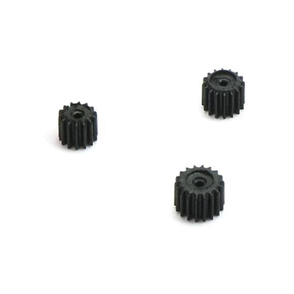 CARISMA MSA-1E Motor Pinion Gear Set