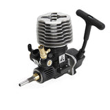 FME-1805 - Force .18 (3.0cc) Engine - SG Crank - Rotary Carb