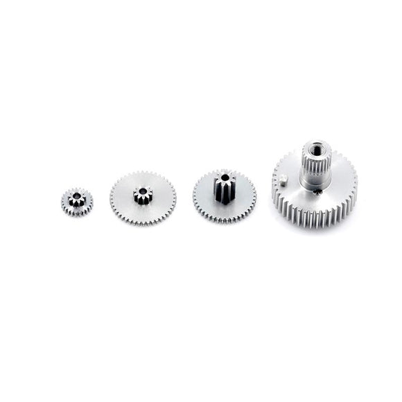 SRT BH8015 Servo gear set