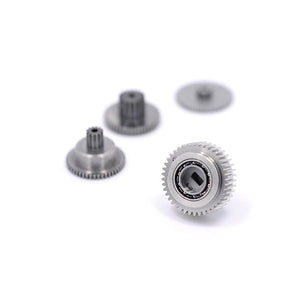 SRT BH9032 Servo gear set