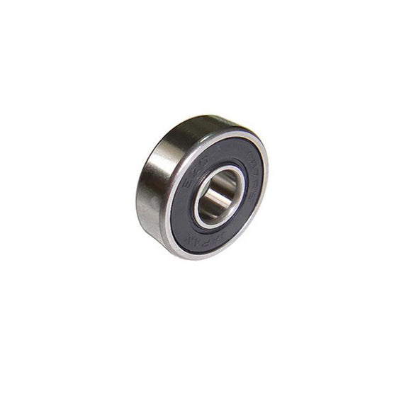 Force engine FMB001A - Ball Bearing 607Z