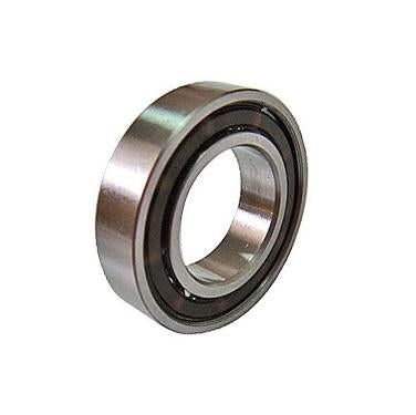 Force engine FMB008D - Rear Ball Bearing