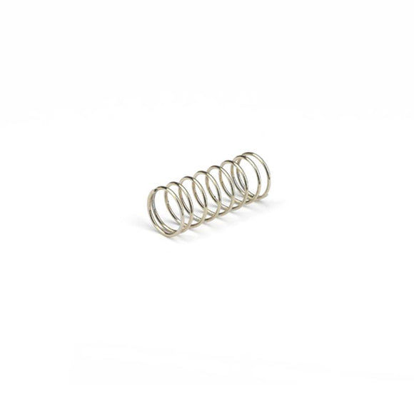 CARISMA MAIN SHOCK SPRING HARD (H)