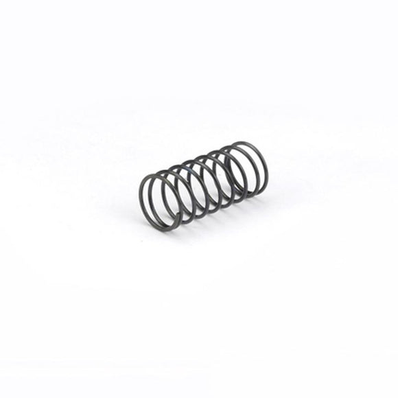 CARISMA MAIN SHOCK SPRING MEDIUM (M)