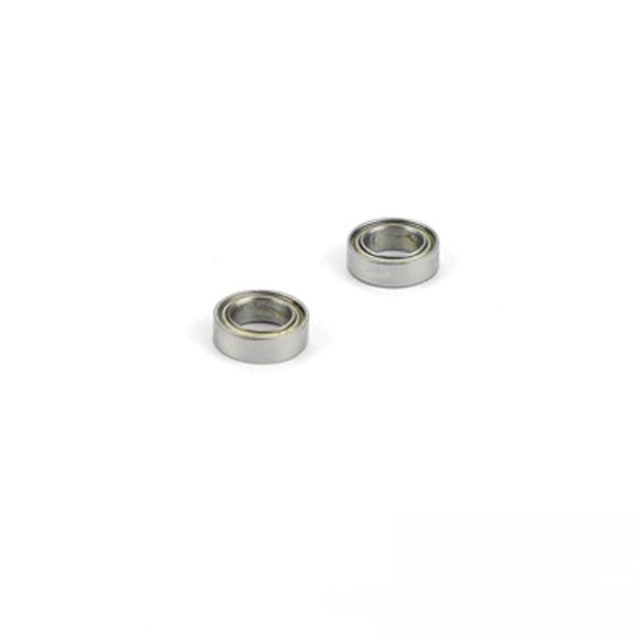 CARISMA BEARING: 5 X 8 X 2.5MM