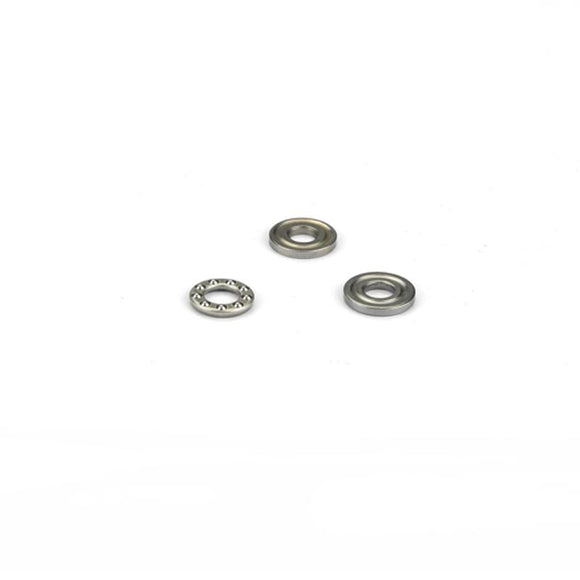 CARISMA THRUST BEARING 4 x 10mm ( total 3 pcs)