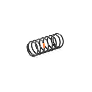 CARISMA CRF MAIN SHOCK SPRING ( SUPER HARD)