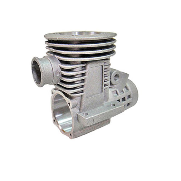 Force engine CK2807 - Crankcase 28R
