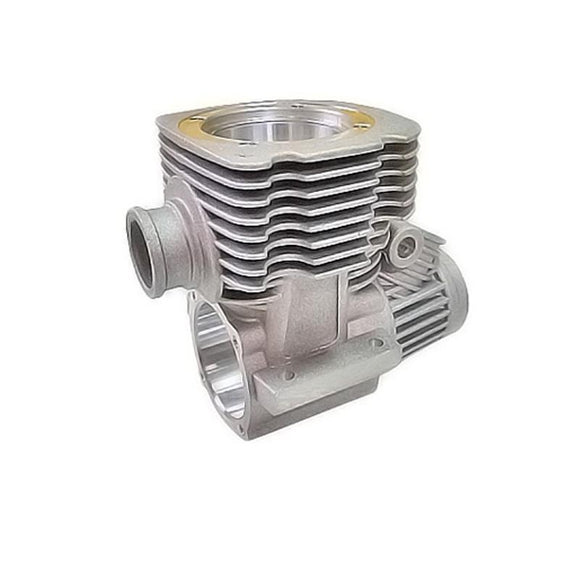 Force engine CK3602 - Crankcase 36R