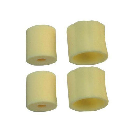 Hong Nor #356A - Air Filter Foam