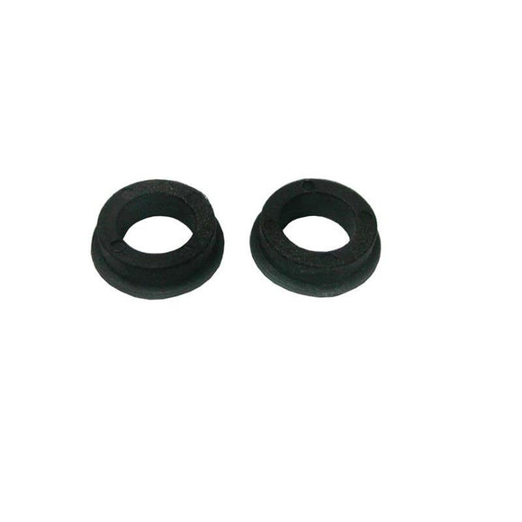 Hong Nor A-21B - Plastic Bushing